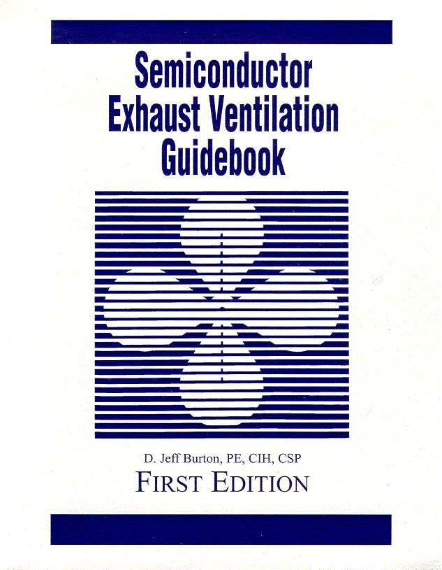 Semiconductor Exhaust Vent Guidebook image